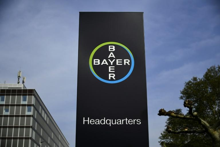 Bayer to pay $1.6 bn to settle US claims over birth control device