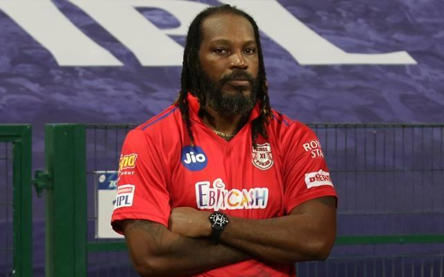 Chris Gayle leaves IPL bio-bubble to stay mentally fresh T20 World Cup
