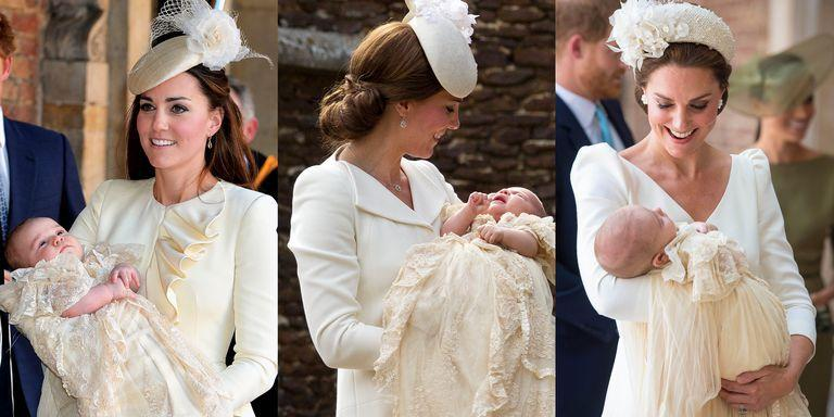 Royal baby Archie christened in private Windsor Castle ceremony