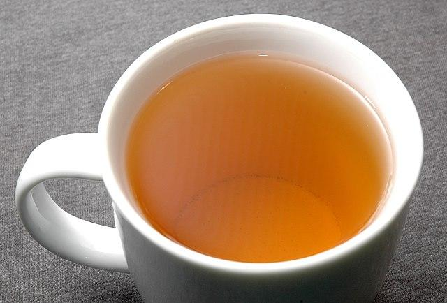 <p>One of the most famous exports from India, the Darjeeling Tea was the first product to have a GI tag in India, in 2004. Grown in the gardens at the foothills of the Himalayas, the Darjeeling Tea is also one of the most expensive teas in the world. About 60 percent of the tea is exported. In 2007, the Tea Board of India won a victory against the US and France protecting the GI registration of Darjeeling Tea. Hence, the name 'Darjeeling' can only be used to denote tea grown in Darjeeling, processed in the Darjeeling style of manufacturing.<br /><br />The Darjeeling Tea was also the first Indian product to be recognised by the EU as protected under GI. As part of this recognition, the EU bans the Darjeeling Tea to be blended with any other tea. While the Tea Board has won numerous cases against companies preventing them from marketing goods under the name Darjeeling, it took a hit recently when the European Court of Justice ruled in favour of a French lingerie company Delta Lingerie which launched a line of racy lingerie under the same name. According to the chairman, PK Bezboruah the Tea Board is exploring legal options to counter the company.<br /><em>Image credit:</em> By David J. Fred – Self-created, Nikon D70, uploaded by creator of image, CC BY-SA 2.5, https://commons.wikimedia.org/w/index.php?curid=1932677 </p>