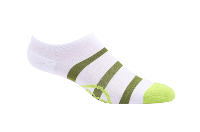 "<h1 class=""title"">gfore striped socks.png</h1>"