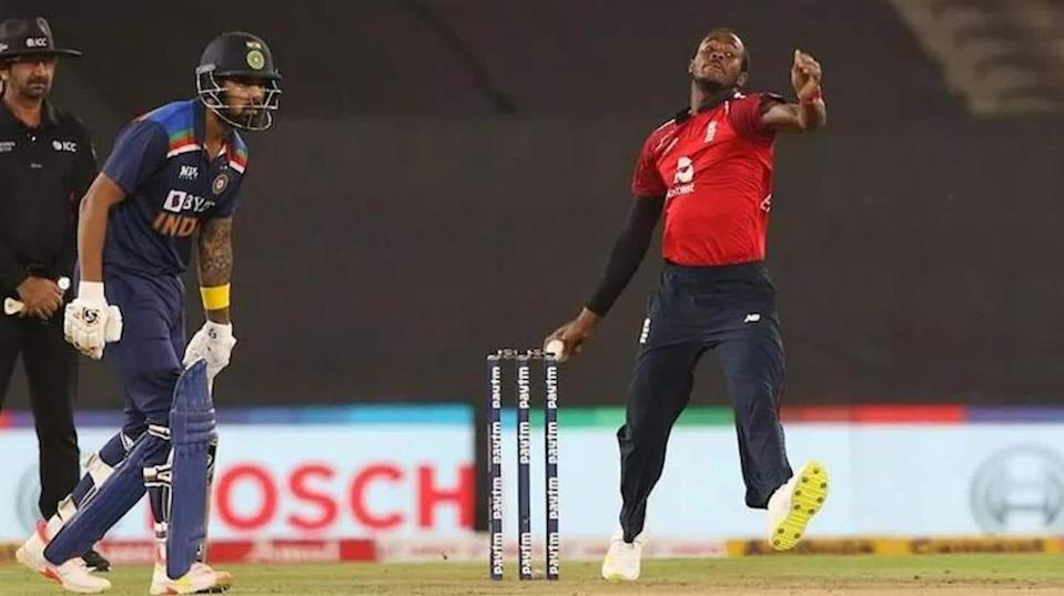 India vs England: Visitors announce squad; Archer, Root miss out