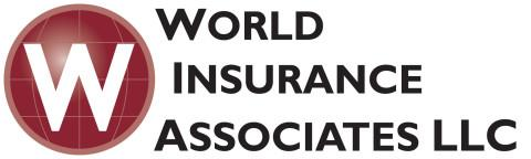World Insurance Associates Acquires JF Murray Co., Inc. of New Jersey