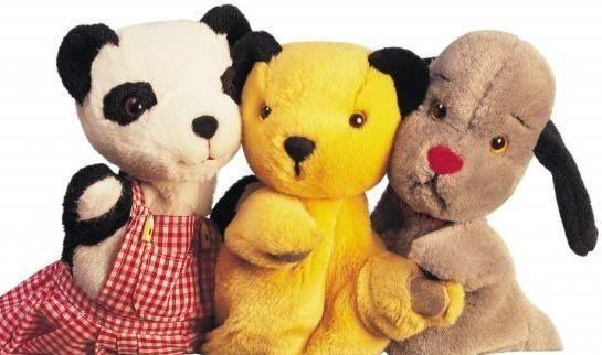 The show is still highly popular today with both adults and children still tuning in to see repeats and revamps of the adventures of Sooty, Sweep and Soo. It is the longest-running children's television show in the UK and the original series hit just under 500 episodes in total. There are still various versions of the show in production now, and scores of parents swear on the unlikely virtues of using sock puppets to successfully tell the kids to do their chores.