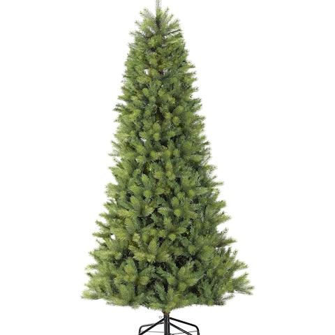 Liberty's Slim Kensington Fir Tree