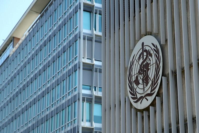 Covid-19 Threatens to Exacerbate Conflict, Humanitarian Crises, Says WHO Chief