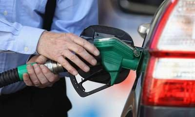 Pump Prices: Cheap Petrol Comes With A Warning