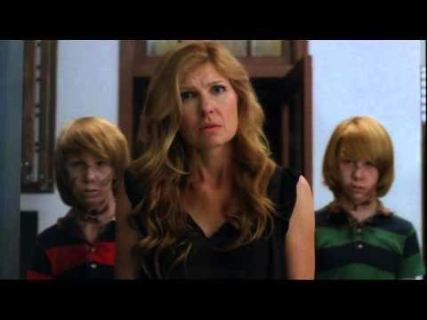 """<p><em>AHS: </em><em>Murder House </em>is one of the best seasons of Ryan Murphy's anthology horror series. It mines our scariest and most classic American story tropes (the haunted house, the evil doctor, the home invasion, sexual """"deviance"""" of all kinds) with a terrifying, stylized, smart, and funny edge.<br></p><p><a class=""""link rapid-noclick-resp"""" href=""""https://www.amazon.com/Pilot/dp/B005PK56TA/ref=sr_1_1?crid=2H05YG1OHIIN0&dchild=1&keywords=american+horror+story&qid=1619098982&s=instant-video&sprefix=american+h%2Cinstant-video%2C176&sr=1-1&tag=syn-yahoo-20&ascsubtag=%5Bartid%7C10054.g.29251120%5Bsrc%7Cyahoo-us"""" rel=""""nofollow noopener"""" target=""""_blank"""" data-ylk=""""slk:Watch Now"""">Watch Now</a></p><p><a href=""""https://www.youtube.com/watch?v=2cFhUp_2N00"""" rel=""""nofollow noopener"""" target=""""_blank"""" data-ylk=""""slk:See the original post on Youtube"""" class=""""link rapid-noclick-resp"""">See the original post on Youtube</a></p>"""