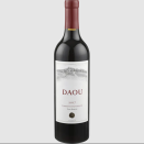"""<p><strong>Daou</strong></p><p>totalwine.com</p><p><strong>$19.97</strong></p><p><a href=""""https://go.redirectingat.com?id=74968X1596630&url=https%3A%2F%2Fwww.totalwine.com%2Fwine%2Fred-wine%2Fcabernet-sauvignon%2Fdaou-cabernet-sauvignon-paso-robles%2Fp%2F109246750&sref=https%3A%2F%2Fwww.cosmopolitan.com%2Ffood-cocktails%2Fg36163295%2Fvegan-gift-ideas%2F"""" rel=""""nofollow noopener"""" target=""""_blank"""" data-ylk=""""slk:Shop Now"""" class=""""link rapid-noclick-resp"""">Shop Now</a></p><p>This high-quality bottle of cabernet sauvignon from Daou Vineyards is not only vegan-friendly (yay!), but it's also super nice to your bank account. </p>"""