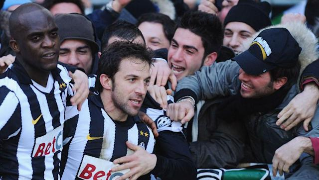 <p><strong>Debut Season:</strong> 2011/12</p> <br><p>The Juventus Stadium was built to replace the old Stadio delle Alpi, which had been opened in time to host games at the 1990 World Cup. Juventus initially shared city rivals Torino's Stadio Olimpico for two years, before announcing the construction of the new stadium in 2008.</p> <br><p>The opening of the new stadium marked the start a dominant era for Juve, claiming a first Serie A title since returning from the <em>Calciopoli</em> scandal in season one - they didn't lose in their new home until the following campaign. The club has also won the <em>scudetto</em> every year since.</p> <br><p><strong>First Away Team to Win: </strong>Inter Milan (3rd November 2012)</p>