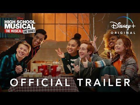 """<p>you spent hours googling the """"Driver's License"""" love triangle drama before realizing you have no clue who any of the people involved are. Enter High School: The Musical: The Series from stage right. With rising pop star Olivia Rodrigo and Joshua Bassett as its leads, <em>HSMTMTS</em> is a mockumentary following students at fictional East High School as they prepare to put up a school production of High School Musical: The Musical. Yes, the set-up for this series contains… layers. But, if you're a former <em>HSM</em> fan or have young musical enthusiasts, it's a great unifier of generations.</p><p><a class=""""link rapid-noclick-resp"""" href=""""https://go.redirectingat.com?id=74968X1596630&url=https%3A%2F%2Fwww.disneyplus.com%2Fseries%2Fhigh-school-musical-the-musical-the-series%2F22p0ndod96BX&sref=https%3A%2F%2Fwww.redbookmag.com%2Flife%2Fg37132419%2Fbest-disney-plus-shows%2F"""" rel=""""nofollow noopener"""" target=""""_blank"""" data-ylk=""""slk:Watch Now"""">Watch Now</a></p><p><a href=""""https://www.youtube.com/watch?v=TR8k3LTVRhU"""" rel=""""nofollow noopener"""" target=""""_blank"""" data-ylk=""""slk:See the original post on Youtube"""" class=""""link rapid-noclick-resp"""">See the original post on Youtube</a></p>"""