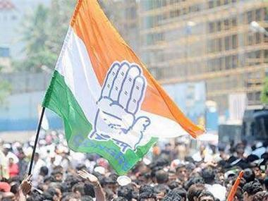Cold war among Congress leaders in Punjab turns Lok Sabha constituencies into hot seats; nine candidates named, four to go