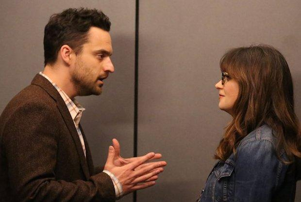 "Jake Johnson really did not want New Girl to end with last season's Nick-Jess elevator smooch. So when series creator Liz Meriwether invited the cast to reach out directly to Fox co-chairmen Dana Walden and Gary Newman to plead their case for a final, abbreviated seventh season, he jumped at the chance. ""I was one […]"