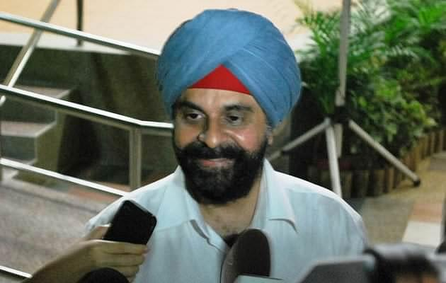 PAP MP Inderjit Singh confronts Singapore's hard truths in wide-ranging Facebook post.