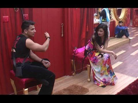 After the many <em>Bigg Boss-</em>birthed romances that withered out in no time, this one turned out to be a perfect fairy tale. Who knew that the 'Prince of Reality TV', would find his princess on one as well? Right after Prince proposed to Yuvika with a heart-shaped <em>paratha </em>(now take a moment to appreciate the ingenuity), she was evicted. Sad. But they survived the little break and rumors of other romances. Prince and Yuvika exchanged vows in October 2018. They were the second <em>Bigg Boss</em> couple to get married. Who's first? Slide on to know.