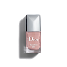 """<p>""""Dior Incognito is a beautiful neutral that complements every skin tone,"""" says <a href=""""https://www.instagram.com/nailsbymarysoul/?hl=en"""" rel=""""nofollow noopener"""" target=""""_blank"""" data-ylk=""""slk:Inzerillo"""" class=""""link rapid-noclick-resp"""">Inzerillo</a>. And that's the damn truth. Plus, it goes with every outfit, too. A win-win in our book. </p> <p><strong>$28</strong> (<a href=""""https://shop-links.co/1720226359591153628"""" rel=""""nofollow noopener"""" target=""""_blank"""" data-ylk=""""slk:Shop Now"""" class=""""link rapid-noclick-resp"""">Shop Now</a>)</p>"""