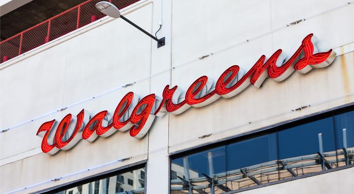 Dividend Growth Stocks to Buy: Walgreens Boots Alliance (WBA)
