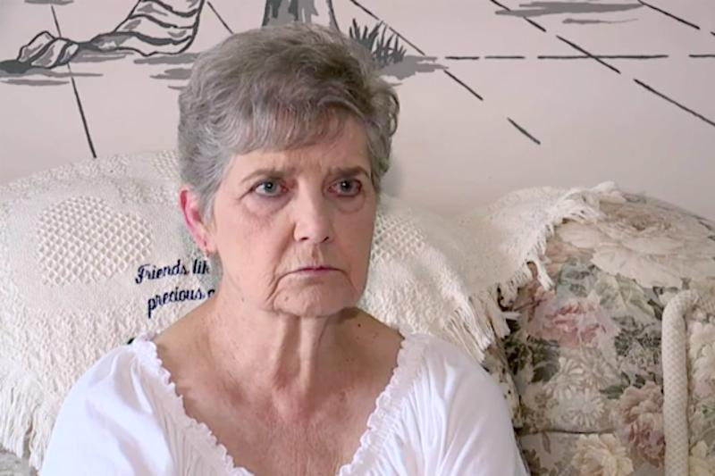 Ohio Woman, 79, Sentenced to Jail for Feeding Stray Cats: 'I'm a Cat Lover'
