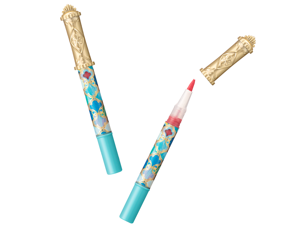 anna_sui_holiday_lip_rouge_pen_open