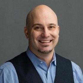Optaros Appoints Chris Langway as Vice President, eCommerce Business Strategist