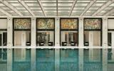 Four Seasons Hotel Moscow, Russia