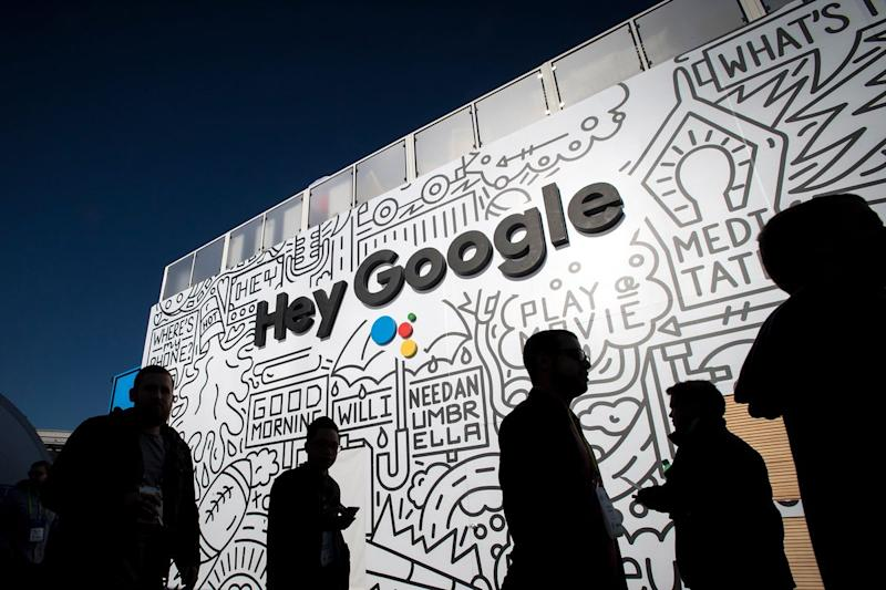 Google Staff in Rare Push Want Executive Pay Tied to Diversity