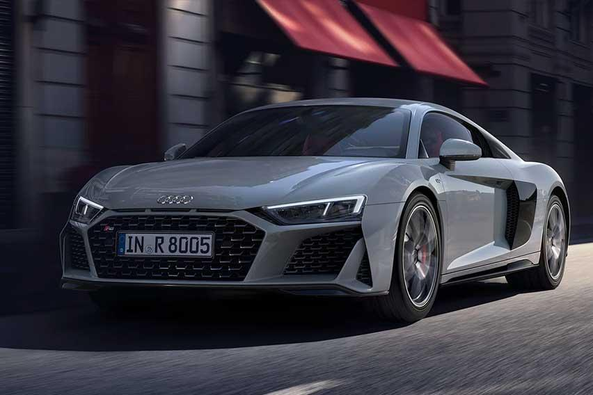 audi-r8-coupe-front