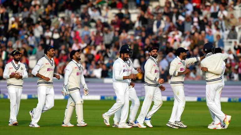 Can Team India get a 2-0 lead in the third test?