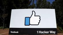 Facebook's new currency plan is under scrutiny in Congress