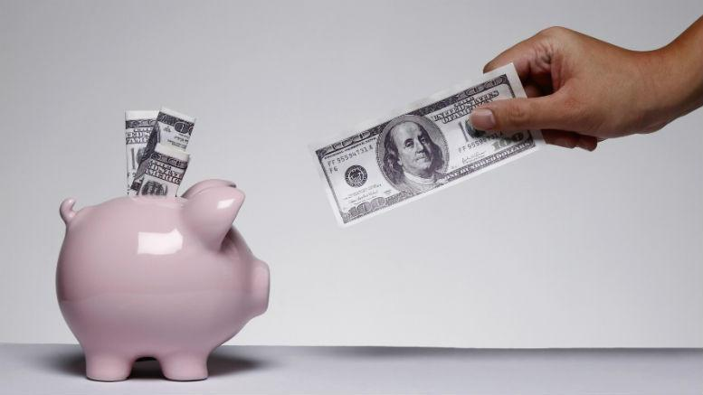 Cash Flow Problems? The IRS Just Changed Retirement Account Distribution -- Again