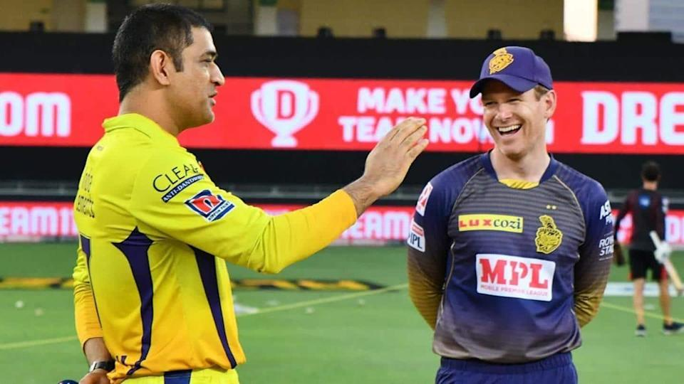 IPL 2021, CSK vs KKR: Here is the match preview