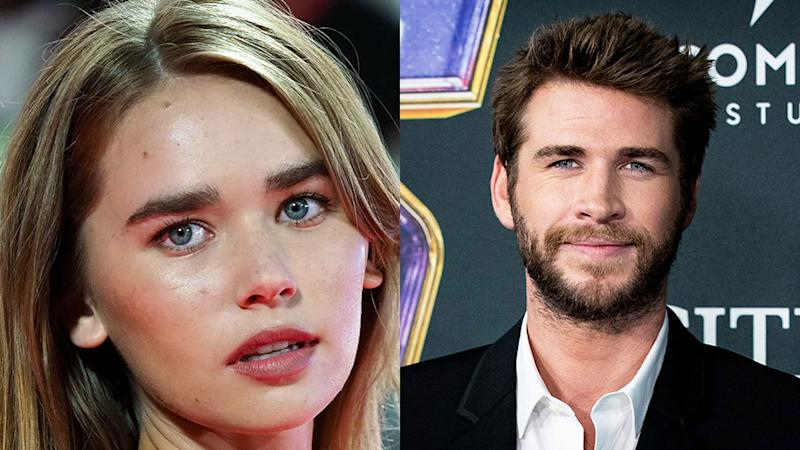 Liam Hemsworth's New Girlfriend Gabriella Brooks Is So Different from Miley Cyrus & It's Refreshing