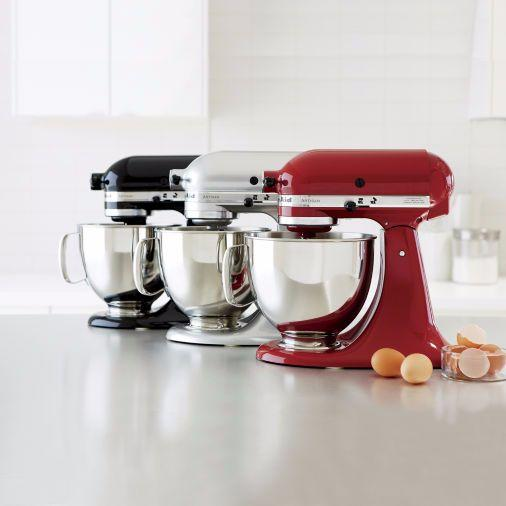"Regularly: $449<br /><a href=""https://www.jcpenney.com/p/kitchenaid-artisan-series-5-quart-tilt-head-stand-mixer-ksm150ps/0903a80?pTmplType=regular"" target=""_blank""><strong>Black Friday: $279.99</strong></a> <strong>(after $60.00 mail-in rebate)</strong><br />(Savings: $170)"