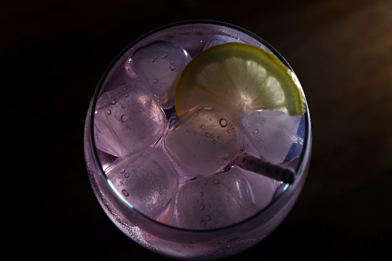 Special Gin is Infused with Elephant Dung and Makers Swear the Excrement is 'No Gimmick'