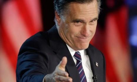 Had Mitt Romney chosen Ohio Sen. Rob Portman as his running mate, he might have had a better chance of winning the coveted Buckeye State, according to some armchair quarterbacks.