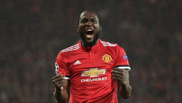 <p>After breaking records for Anderlecht as a schoolboy, Chelsea forked out around £18m for a then 18-year-old Lukaku on a five-year contract. </p> <br><p>Jose Mourinho, a frequent name on this list, saw nothing in the Belgian to give him much game time, and even questioned the forward's motivation levels. </p> <br><p>Mourinho loaned Lukaku out to both West Brom and Everton, where he eventually joined the latter in a £30m deal. </p> <br><p>The 24-year-old impressively notched 53 goals in 110 games for the Toffees, prompting Manchester United to shell out a fee of £75m - potentially rising to £90m - for Lukaku's services. </p> <br><p>Ironically, the man who signed Lukaku for the Red Devils just happened to be Mourinho, who perhaps had realised the enormity of his misjudgement. </p>