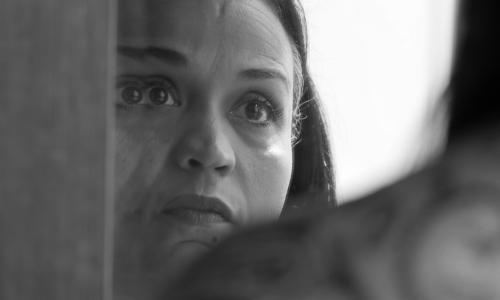 Time review – poetic documentary about a family torn apart by prison