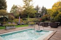 """<p>If you're after a family spa break, look no further than <a href=""""https://go.redirectingat.com?id=127X1599956&url=https%3A%2F%2Fwww.booking.com%2Fhotel%2Fgb%2Ffawsley-hall.en-gb.html%3Faid%3D2070929%26label%3Dbest-luxury-family-hotels&sref=https%3A%2F%2Fwww.redonline.co.uk%2Ftravel%2Finspiration%2Fg504997%2Fbest-luxury-family-hotels%2F"""" rel=""""nofollow noopener"""" target=""""_blank"""" data-ylk=""""slk:Fawsley Hall"""" class=""""link rapid-noclick-resp"""">Fawsley Hall</a>, a beautiful country house hotel set in 2,000 acres of beautiful Northamptonshire countryside. Surrounded by formal gardens and parkland landscaped by Capability Brown in the 1760s, it was a home built for entertaining and still very much feels like a home today. </p><p>The new spa is something for the whole family, with its extensive relaxation area overlooking the gardens, a 'spatisserie' serving healthy lunches, a Himalayan salt sauna and outdoor hydrotherapy pool, plus a new spa garden. Families at the hotel can also enjoy outdoor lawn games, or a regal afternoon tea in the great Tudor Hall (where Queen Elizabeth I is rumoured to have visited in 1575). <br></p><p><a class=""""link rapid-noclick-resp"""" href=""""https://go.redirectingat.com?id=127X1599956&url=https%3A%2F%2Fwww.booking.com%2Fhotel%2Fgb%2Ffawsley-hall.en-gb.html%3Faid%3D2070929%26label%3Dbest-luxury-family-hotels&sref=https%3A%2F%2Fwww.redonline.co.uk%2Ftravel%2Finspiration%2Fg504997%2Fbest-luxury-family-hotels%2F"""" rel=""""nofollow noopener"""" target=""""_blank"""" data-ylk=""""slk:CHECK AVAILABILITY"""">CHECK AVAILABILITY</a></p>"""