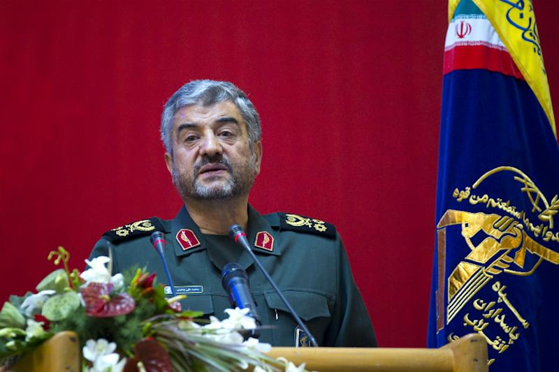 Iran Dismisses All Possibility of Conflict, Says it Does Not Want War with US