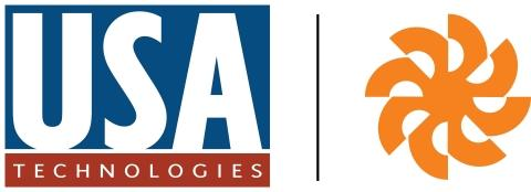 USA Technologies Names Scott Stewart as New Chief Accounting Officer