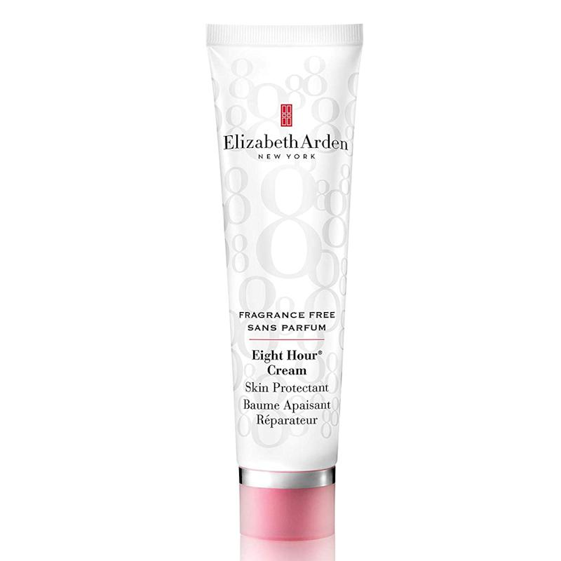 Elizabeth Arden Eight Hour Cream. (Photo: Amazon)