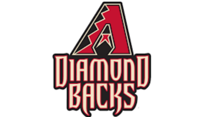 Arizona Diamondbacks sent out 'KKK' strikeout tweet, then deleted it
