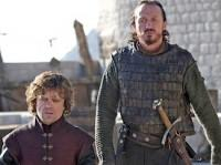 'Game Of Thrones' Hits Another High