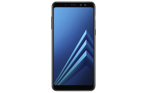 samsung a8 black friday deal