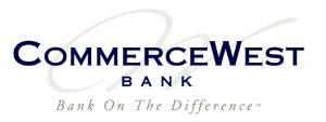 CommerceWest Bank Reports Pre-tax Pre-Provision Income up 33% for Q2 2020, Total Deposit Growth of 63% and Zero Nonperforming Loans