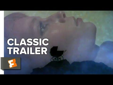 """<p>Roman Polanski's <em>Rosemary's Baby</em> is a cornerstone of the horror movie genre, making it a must-see this spooky season. Mia Farrow plays a young woman whose husband makes a deal with the devil without her knowing.</p><p><a class=""""link rapid-noclick-resp"""" href=""""https://go.redirectingat.com?id=74968X1596630&url=https%3A%2F%2Fwww.hulu.com%2Fmovie%2Frosemarys-baby-84e3c555-f846-43cb-ae3f-544&sref=https%3A%2F%2Fwww.townandcountrymag.com%2Fleisure%2Fg12107335%2Fbest-classic-halloween-movies%2F"""" rel=""""nofollow noopener"""" target=""""_blank"""" data-ylk=""""slk:STREAM NOW"""">STREAM NOW</a></p><p><a href=""""https://youtu.be/BjpA6IH_Skc """" rel=""""nofollow noopener"""" target=""""_blank"""" data-ylk=""""slk:See the original post on Youtube"""" class=""""link rapid-noclick-resp"""">See the original post on Youtube</a></p>"""
