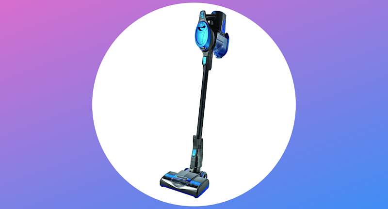 Shark Rocket Ultra-Light Upright Vacuum Cleaner