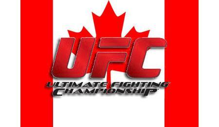 John Maguire Drops to Lightweight for UFC 161 Bout with Mitch Clarke