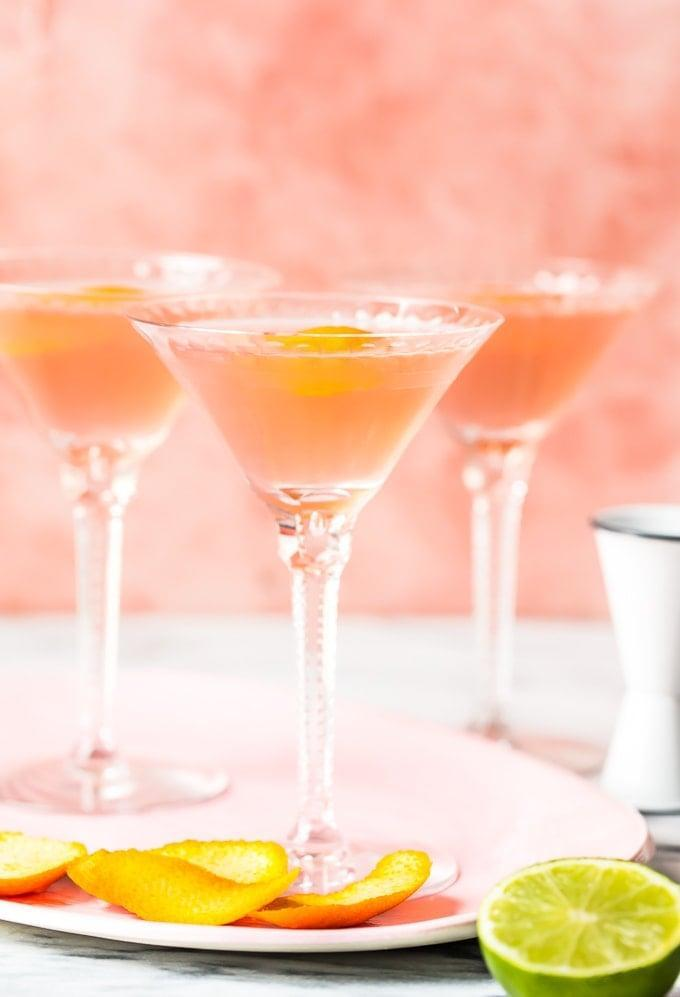 """<p>Looks like Rhode Island is ready to party! This pink drink packs a punch, so get ready to have a good time. Pro tip: use citrus vodka for best results.</p> <p><strong>Get the recipe</strong>: <a href=""""https://www.popsugar.com/buy?url=https%3A%2F%2Fwww.thecookierookie.com%2Fbest-cosmo-recipe-for-a-crowd%2F&p_name=cosmopolitan&retailer=thecookierookie.com&evar1=yum%3Aus&evar9=47471653&evar98=https%3A%2F%2Fwww.popsugar.com%2Ffood%2Fphoto-gallery%2F47471653%2Fimage%2F47474658%2FRhode-Island-Cosmopolitan&list1=cocktails%2Cdrinks%2Calcohol%2Crecipes&prop13=api&pdata=1"""" class=""""link rapid-noclick-resp"""" rel=""""nofollow noopener"""" target=""""_blank"""" data-ylk=""""slk:cosmopolitan"""">cosmopolitan</a></p>"""