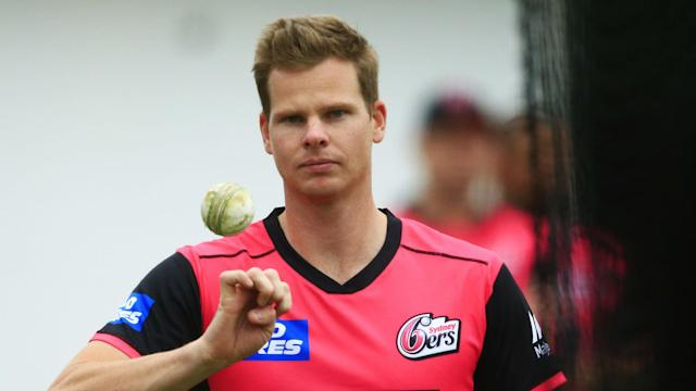 Steve Smith's Rajasthan Royals were victorious on Saturday, defeating the Sunrisers Hyderabad by seven wickets.